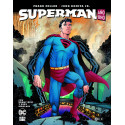 Cómic - Superman: Año Uno