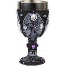 Copa Deluxe - Disney - Pesadilla antes de Navidad