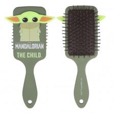 Cepillo Star Wars: The Mandalorian - Baby Yoda