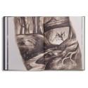 Libro ilustrado - Bambi: una vida en el bosque