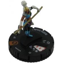 Figura de Heroclix - Promo - Queen Shuri M19-016