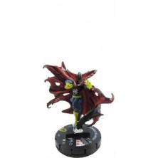 Figura de Heroclix - Venom Dr. Strange 057