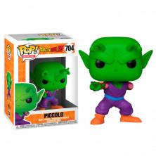 Figura Funko Pop - Dragonball Z 704 - Piccolo