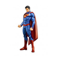 Figura Estatua Superman PVC ARTFX+ 1/10
