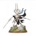 The Light of Eltharion - Warhammer - Age of Sigmar