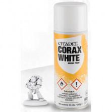 Spray Corax White - Citadel