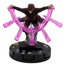 Figura de Heroclix - Gambit 052