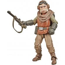 Figura de Kuiil - Black Series - Star Wars