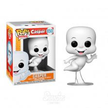 Figura Funko Pop - Casper 850