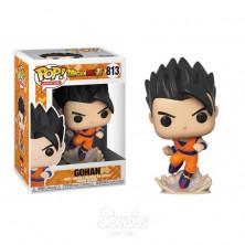 Figura Funko Pop - Dragon Ball Super 813 - Gohan