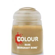 Citadel - Base - Morghast Bone (12ml)
