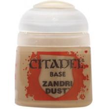 Citadel - Base - Zandri Dust (12ml)