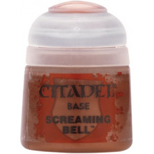 Citadel - Base - Screaming Bell (12ml)