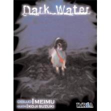 Cómic - Dark Water
