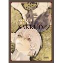 Libro - Tokyo Ghoul Zakki: re