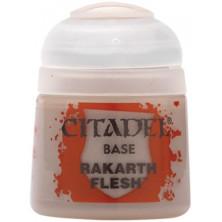 Citadel - Base - Rakarth Flesh (12ml)