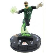 Figura de Heroclix Green Lantern 069