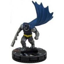 Figura de Heroclix Batman 047