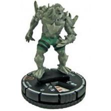 Figura de Heroclix - Promo - Doomsday DP17-002