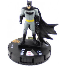 Figura de Heroclix - Promo - Batman D19-005