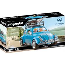 Volkswagen Beetle - Playmobil 70177