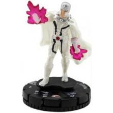 Figura de Heroclix - Magneto 044