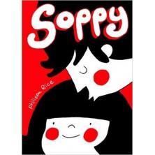 Soppy