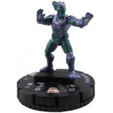 Figura de Heroclix - Iron Goblin 034