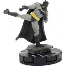 Figura de Heroclix - Batman 015
