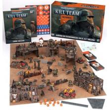 Kill Team Octarius - Warhammer 40000