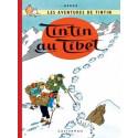 Tintin Au Tibet - 20
