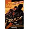The Black Beetle - Sin salida - nº 1