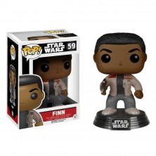 Figura Funko Pop! Finn