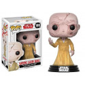 Figura Funko Pop! Supreme leader Snoke