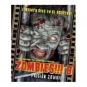 Juego de mesa Zombies!!! 08