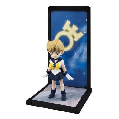 Figura Tamashii Buddies Sailor Uranus