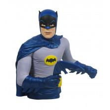 Hucha busto Batman