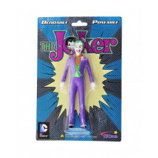 Figura DC Comics The Joker