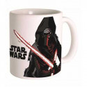 Taza de Kylo Ren Star Wars