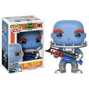 Figura Funko Pop! Mr Freeze