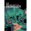 Comic La encrucijada