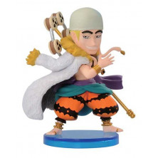 Figura Enel One Piece