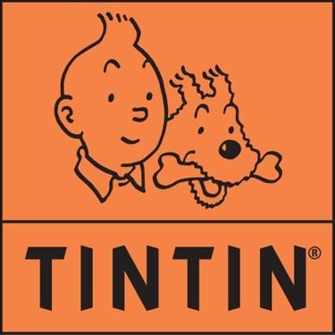 Comprar figuras de Tintin - Licencia oficial - Tienda Rara Avis Online