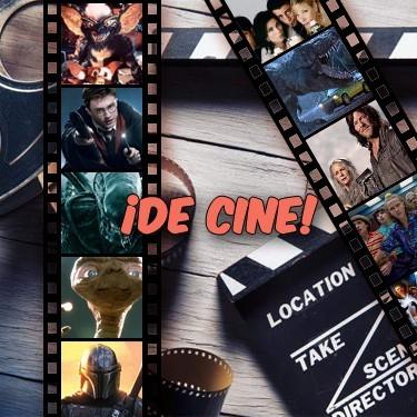 Comprar figuras de cine y series -  Tienda Online Rara Avis