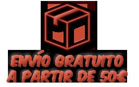 boton_ENVIOGRATIS.png