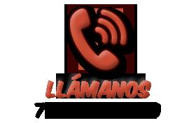 boton_llamanos.png